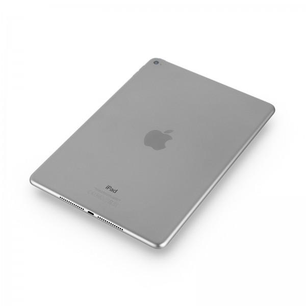apple ipad air 16gb wifi cellular. Black Bedroom Furniture Sets. Home Design Ideas